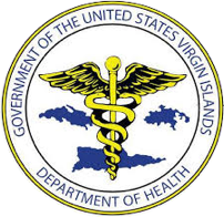 Government of the United States Virgin Islands: Department of Health
