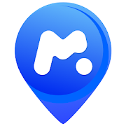 mLite Family Phone Tracker, GPS-Ortungs-App