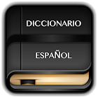 Spanish dictionary by Andrew Putranto icon