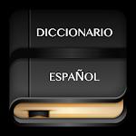 Diccionario Español Icon
