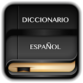 Spanish Dictionary Offline