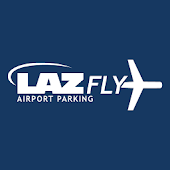 LAZ Fly Airprort Parking