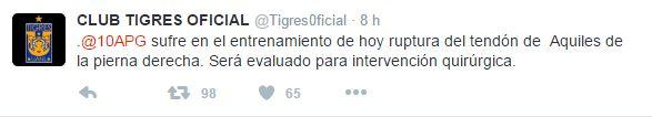 Twitter Tigres1