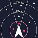 Police Radar (Speed Camera Detector ) icon