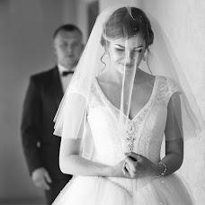Wedding photographer Olexiy Syrotkin (lsyrotkin). Photo of 14.06.2015