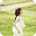Pretty Girls album and wallpaper(HD) APK