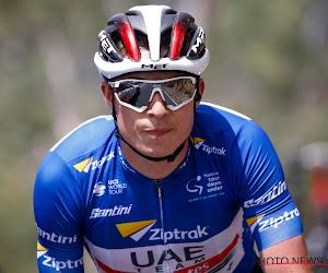 Jasper Philipsen legt zijn ambities bloot in de Vuelta en licht al een tipje van de sluier over de Vlaamse Klassiekers