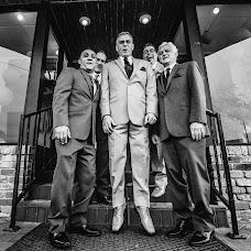 Wedding photographer David Campos (dcgrapher). Photo of 01.10.2016
