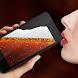 仮想コーラ飲料シミュレータ - Androidアプリ