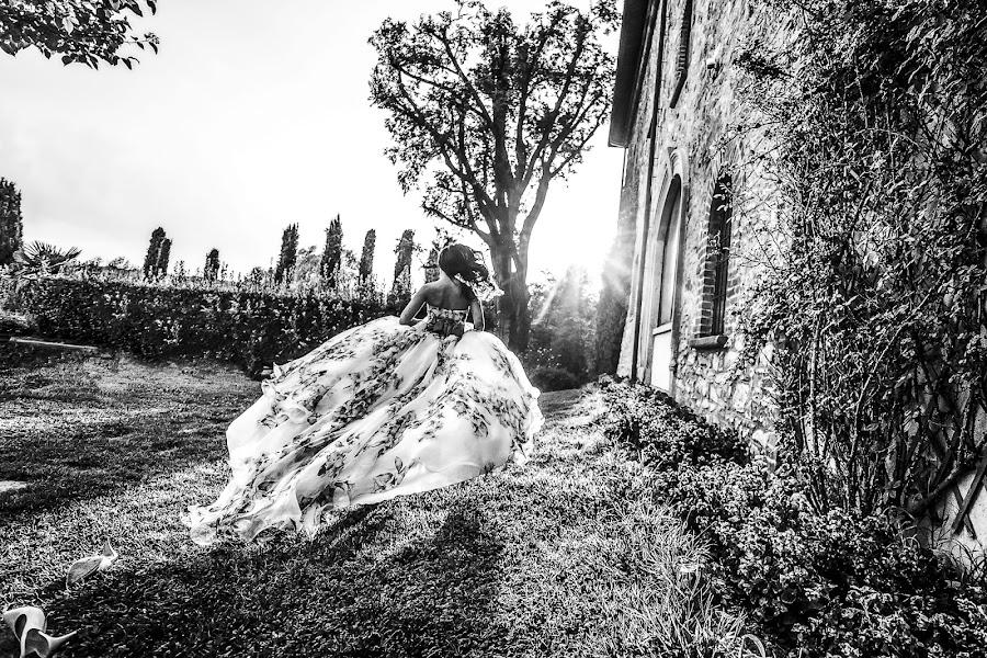 Wedding photographer Luigi Rota (rota). Photo of 19.08.2015