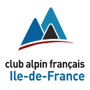 Club Alpin Français Ile-de-France