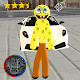 Sponge Stickman Rope Hero Vegas Gangstar Crime