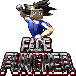 Face Puncher for PC and MAC