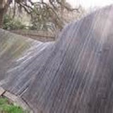 Fence Repair McKinney TX