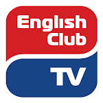 Learn English with English Club TV 1.6.6 (Unlocked)