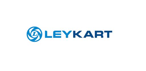 Ashok Leyland - Leykart - Apps on Google Play