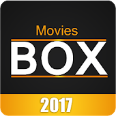 Free Show Movies HD Box