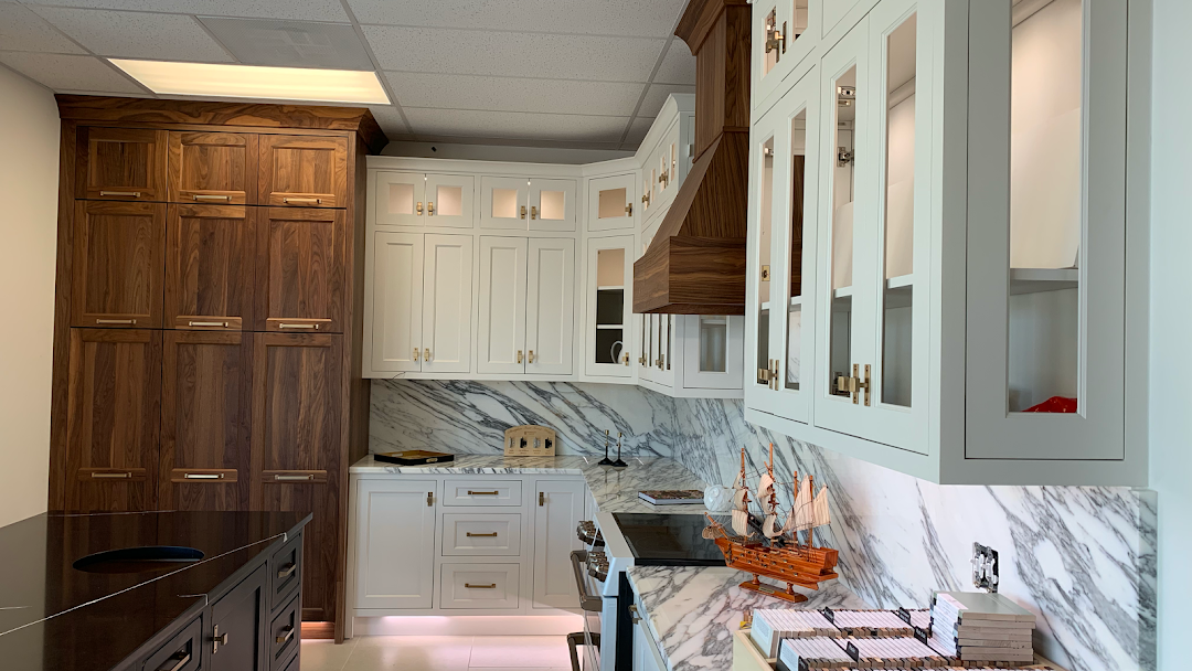 Usa Cabinet Store Annapolis Kitchen And Bathroom Cabinets