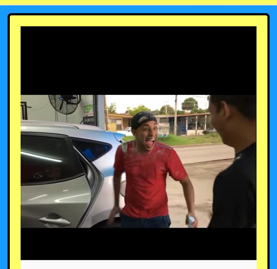Video Lucu Gratis Apl Android Di Google Play