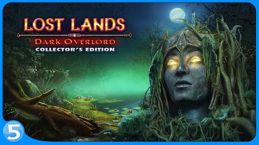 Lost Lands apkpoly screenshots 5