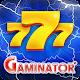 Gaminator 777 Slots - Free Casino Slot Machines for PC-Windows 7,8,10 and Mac