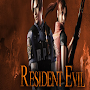 New Resident Evil 4 Guia APK icon
