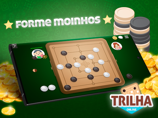 Online Board Games - Dominoes, Chess, Checkers filehippodl screenshot 11