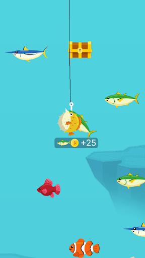 Royal Fishing screenshot 3