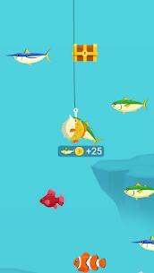 Royal Fishing – Addictive Fishing Game 3