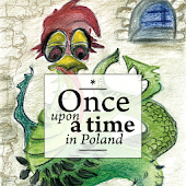Once upon a time in Poland