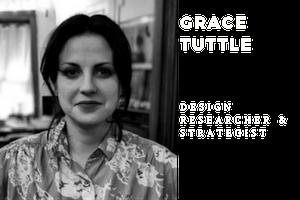 grace tuttle