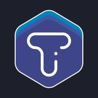 ticher institute logo project management