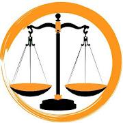 Rechtliche Terminologie. Offline
