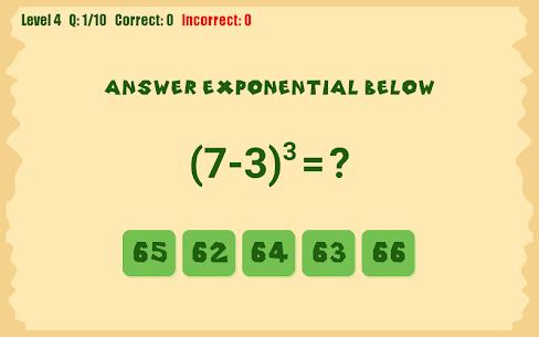 Best Math Practice 10