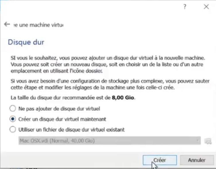 C:\Users\mathe\AppData\Local\Microsoft\Windows\INetCache\Content.Word\IMG_0859.jpg
