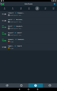 Football Bet Analyser ⚽ Predictions, Tips and Odds 7