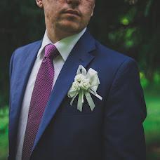 Wedding photographer Oleg Smagin (olegsmagin). Photo of 03.09.2016