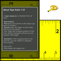 TapeRuler icon
