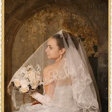 Wedding photographer Marina Litvinova (salera). Photo of 28.12.2015