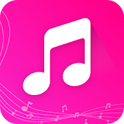 Free Music Player - MP3 Player