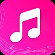 Free Music Player - MP3 Player apk