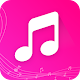 Free Music - MP3 Player apk