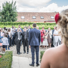 Photographe de mariage David Mignot (mignot). Photo du 26.08.2015