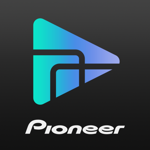 Pioneer Remote App - Apps on Google Play