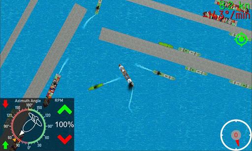Ship Mooring Simulator 4.2 {cheat|hack|gameplay|apk mod|resources generator} 3