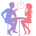 SmartDating icon