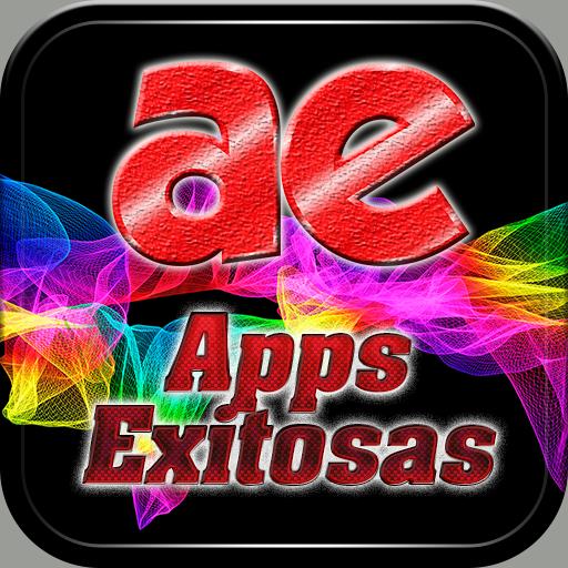 Radios FM AM Gratis En Vivo avatar image