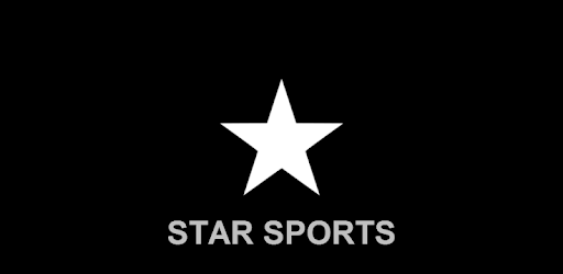 Star sports : Live Cricket TV,Movies for PC