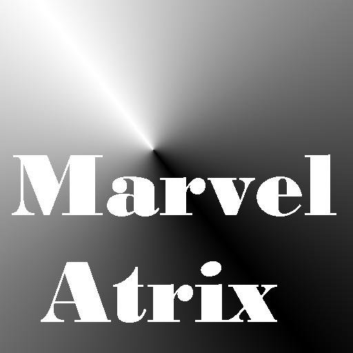 Marvelatrix