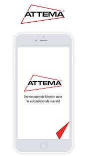 Attema - náhled